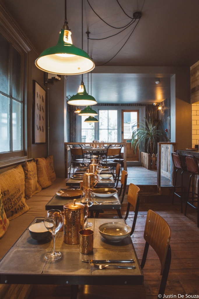retouched-restaurant-the-set-06-03-15-1