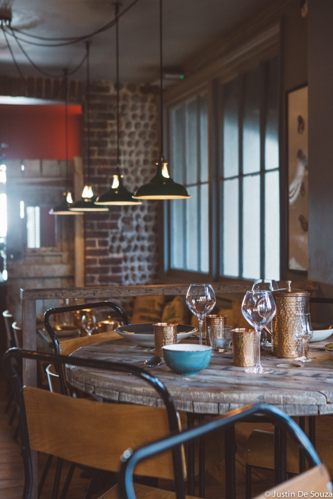 retouched-restaurant-the-set-06-03-15-10