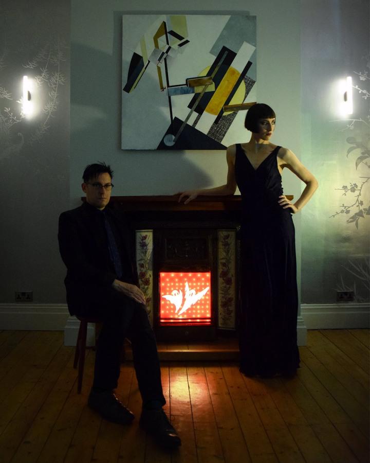 BOO_profile_fireplace
