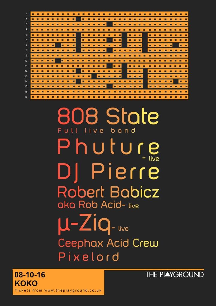 3rd-september_808-state_pixel_2000